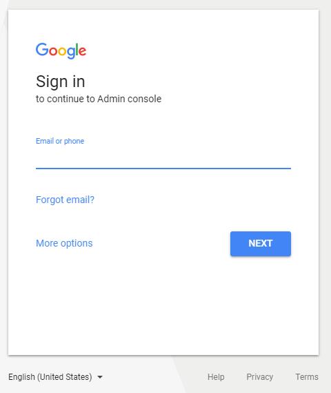 GSuite-Email-Signature-Google-Admin-Console