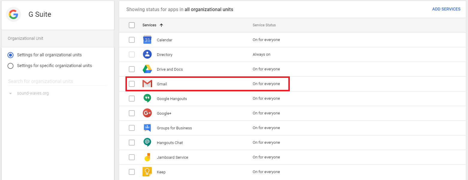 GSuite-Email-Signature-Services-Gmail