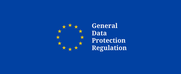 GDPR-compliant email disclaimers