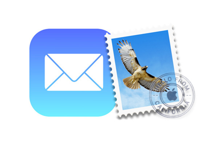 How to create email signatures for Macs