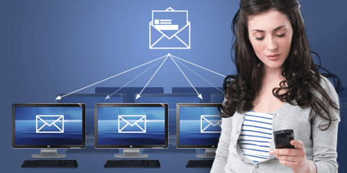 Email signature management techniques help you keep your signatures under control.
