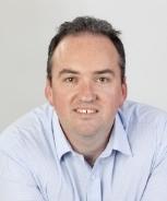 Loryan Strant, Microsoft 365 (formerly Office 365) MVP.