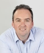 Loryan Strant, Microsoft 365 (formerly Office 365) MVP