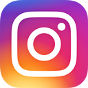 instagram icon download 128x128 - curved