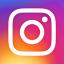 instagram icon download 64x64 - square