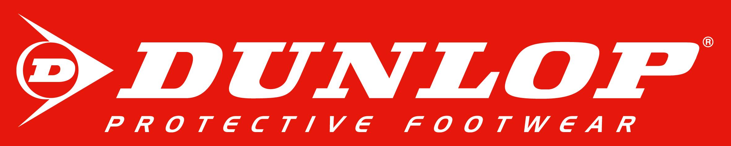 Dunlop Protective Foorwear