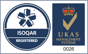 ISO 27001:2013 Certification for a cloud-based Microsoft 365 (formerly Office 365) signature management service.