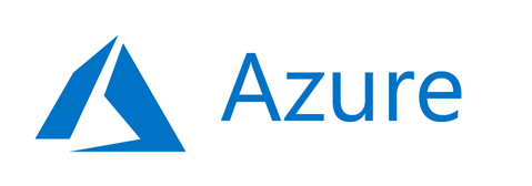 Microsoft Azure servers around the world