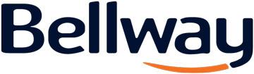 Bellway Homes PLC