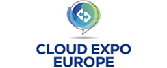 Cloud Expo Europe - London