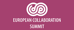 European Collaboration Summit