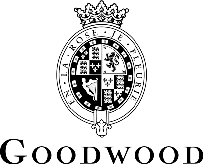 The Goodwood Estate Company