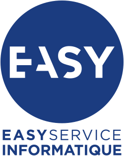 Easy Service Informatique