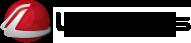 Lypsis