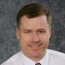 Robert D.Crane