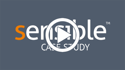 Sensible Business Solutions - Exclaimer Partner Case Study