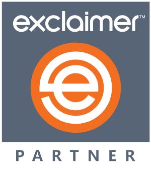 Exclaimer Partner Network