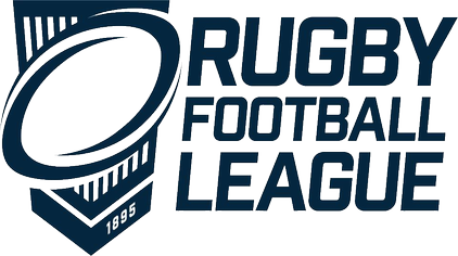 The Rugby Football League