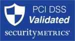 Payment Card Industry Data Security Standard (PCI DSS)